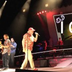 The Beach Boys Tickets, Tour Dates, Venues, and Seating Charts