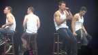 Discount 98 Degrees Concert Tickets, Venues, Seating Charts, and Promo Code