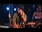 Buy Bruno Mars Tickets at the TD Garden in Boston, MA with Promo Code