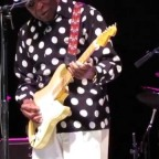 Cheap Buddy Guy Tickets at Mayo Center, Keswick Theatre, and The Freeman Stage At Bayside