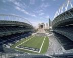 Cheap Seattle Seahawks Tickets vs. Los Angeles Rams and Arizona Cardinals