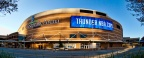 Buy 2018-19 Oklahoma City Thunder NBA Tickets Online with Promo Code CITY5