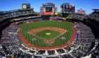 Buy New York Mets Tickets for the 2018 MLB Season with Promo Code CHEAP