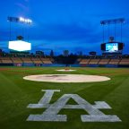 Buy Discount Los Angeles Dodgers MLB Tickets for the 2018 MLB Baseball Season with Promo Code CITY10