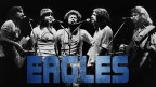 The Eagles Concert Tickets at Air Canada Centre, TD Garden, Nationals Park, and Citizens Bank Park