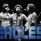 The Eagles Promo Code for their 2020 Tour Dates Online at Capital City Tickets