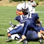 Buy Discount Pittsburgh Panthers Football Tickets Online with Promo Code CITY5