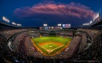 Buy Texas Rangers Tickets for the 2018 MLB Season with Promo Code CHEAP