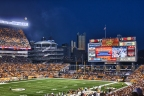 Kenny Chesney Pittsburgh Concert Tickets at Heinz Field with Promo Code CHEAP