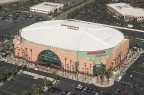 Discounted 2018-19 Anaheim Ducks NHL Tickets Online with Promo Code CITY5