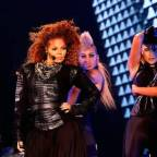 Cheap Janet Jackson Tickets in Las Vegas for her Metamorphosis Show at Park MGM with Promo Code