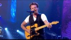 John Mellencamp Promo Code for General Admission (GA) Tickets, Floor Seats, Front Row Seats at Capital City Tickets