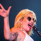 Cheap Lady Gaga Tickets in Las Vegas at the MGM Park Theater with Promo Code