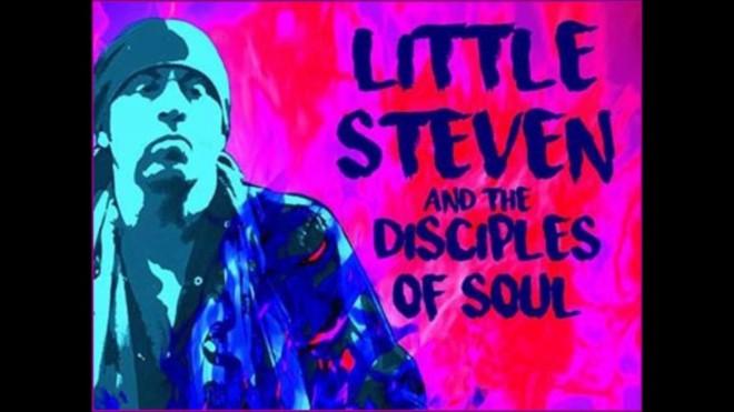 Steven singer coupon code