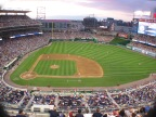 Washington Nationals Promo Code: CapitalCityTickets.com Issues Promo Code for 2018 Nationals Games