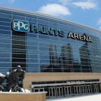 Cheap Pittsburgh Penguins Tickets, Seating Charts, Venues, and Promo Code