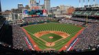 Buy Cleveland Indians Spring Training (Preseason) Tickets with Promo Code CHEAP