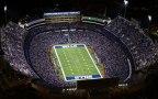 Buffalo Bills Tickets vs. Tampa Bay Buccaneers and Oakland Raiders