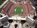 South Carolina Gamecocks Outback Bowl Tickets at Raymond James Stadium with Promo Code