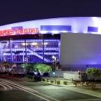 Buy Lakers NBA Tickets vs. Phoenix Suns and Oklahoma City Thunder