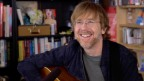 Buy Trey Anastasio Tickets at Knight Theatre at Levine Center for the Arts and Classic Center Theatre