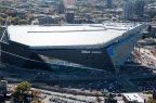 Last Minute Super Bowl 52 Tickets at Discount Prices with Promo Code CHEAP