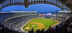 2018 New York Yankees MLB Tickets are On Sale Today – Promo Code CITY10