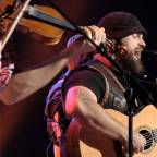 Buy Cheap Zac Brown Band Tickets at Bridgestone Arena, Brandon Amphitheater, and FedExForum