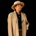 Buy Bob Dylan Pre Sale Concert Tickets Online with Promo Code CIYT5