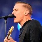 Bryan Adams and Billy Idol Promo Code for General Admission (GA) Tickets, Floor Seats, and Front Row Seats for their 2019 Tour Dates at Capital City Tickets