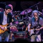 Cheap Dead & Company Tickets at Cellairis Amphitheatre at Lakewood, Dos Equis Pavilion, and Folsom Field