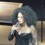 Buy Cheap Diana Ross Las Vegas Concert Tickets at Encore Theatre At Wynn Las Vegas in Las Vegas, NV