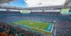 Buy Miami Dolphins NFL Pre Season Tickets with Promo Code CHEAP