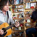 Buy Jackson Browne Pre Sale Concert Tickets with Promo Code CHEAP