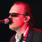 Discount Joe Bonamassa General Admission Tickets, Floor Seating, and Reserved Seats for his 2019 Concert Tour Dates at Capital City Tickets with Promo Code