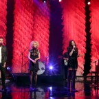 Little Big Town Promo Code: CapitalCityTickets.com Issues Promo Code for LBT 2018 Tour Dates