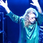 2018 Robert Plant Concert Tickets are On Sale Now – Venues, Seating Charts, and Promo Code