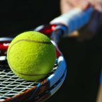 Cheap US Open Tennis Championship Tickets in Flushing, NY with Promo Code