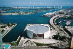 Buy Miami Heat 100-400 Level Seating, Courtside Tickets, and Parking at AmericanAirlines Arena