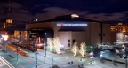 Buy Bucks NBA Tickets vs. Hawks, Clippers, and Spurs at BMO Harris Bradley Center