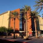 Buy Coyotes NHL Tickets vs. Predators, Rangers, Oilers, and Sharks with Promo Code