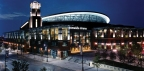 Columbus Blue Jackets Tickets On Sale with Promo Code CITY5