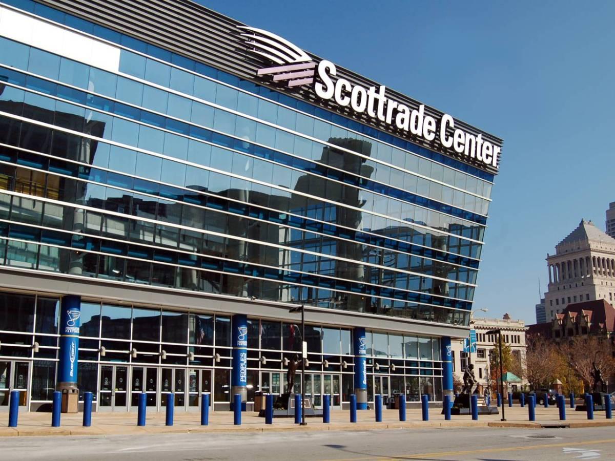 Nashville Predators Tickets | Nashville Predators - NHL.com