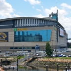 Buy 2018-19 Boston Celtics NBA Tickets Online with Promo Code CITY5