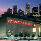 Buy Discount Houston Rockets NBA Western Conference Semifinals Tickets with Promo Code CHEAP