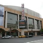Washington Capitals NHL Tickets vs. Flames, Senators, Lightning, and Kings