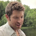 Buy Brett Eldredge Tickets at Revolution Concert House and Event Center, Adams Event Center, and Beasley Performing Arts Coliseum