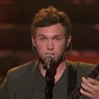 Buy Discount Phillip Phillips Concert Tickets with Promo Code CHEAP