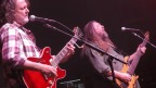 Cheap Widespread Panic Ascend Amphitheater Tickets with Promo Code