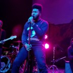 Buy Khalid Pre Sale Tickets Online and Save with Promo Code